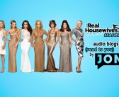 #RHOBH Season 5, Episode 4: Bravo's Real Housewives of Beverly Hills Audio Blogs