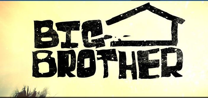 Big Brother 17 Returns with a Special Two-Night Premiere