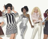 Meet the Queens of RuPaul's Drag Race Season 7!