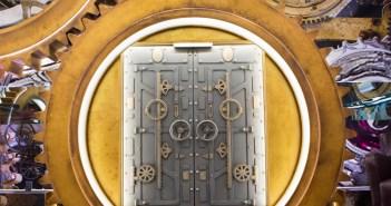 Enter the BBCAN3 House