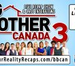 BBCAN3 Week 2 Live Podcast, Your Reality Recaps.com