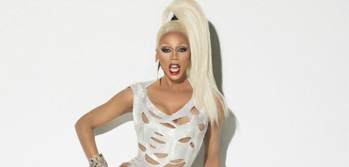 "RuPaul's Drag Race Ep. 13 ""Countdown to the Crown"" Recap"