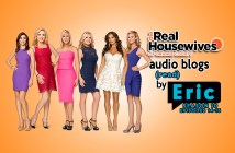 RHOC_BLOGS_WEB_S10_14_15
