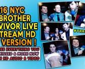 HD STREAM NYC BIG BROTHER EVENT