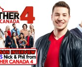 #BBCAN4 Post Season Interview: Phil and Nick Paquette