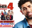 BBCAN4, Ramsey Aburaneh, Big Brother Canada 4, Big Brother Canada, Your Reality Recaps