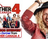 #BBCAN4 Post Season Interview: Tim Dormer