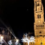 Around Bruges 5