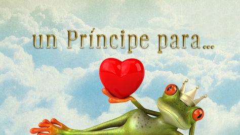 un-principe-para