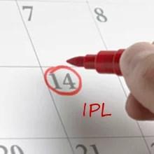 Behandlungsablauf IPL-Behandlung, Haarentfernung, Enthaarung, dauerhafte Haarentfernung, Hannover