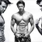 hrithik-roshan-hot-six-pack-body-on-mens-health-magazine-august-2012-issue