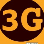 Enjoy 1GB data usage of Rs 90 only | Tata Docomo 3G offer