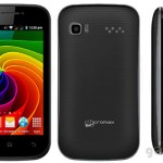 Micromax Bolt A35 – Specs, Features and Price in India