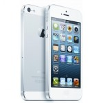 Websites To Buy True Copy of iPhone 5 Online in India at Rs 9,000!