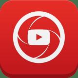 youtube_capture_icon