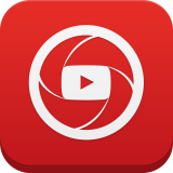 youtube_capture_icon