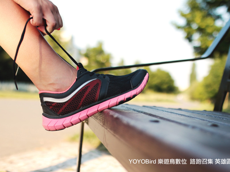 YOYOBird-SPORT-Jogging.jpg copy