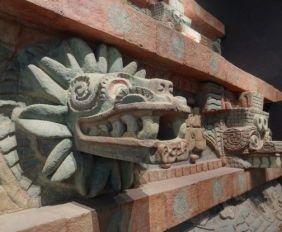 mexique-mexico-voyage-travel-musée-anthropologie