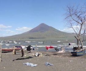nicaragua-leon-vetement-voyage-travel-unesco