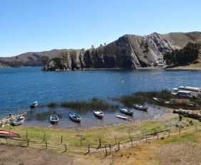 bolivie-isla-sol-inca-voyage-travel