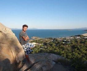 bowen-visa-working-holiday-travel-voyage