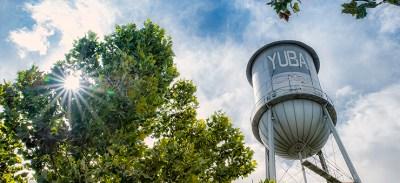 Community - City of Yuba City