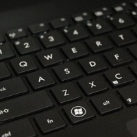 Windows PC Keyboard Shortcuts You Need to Memorize