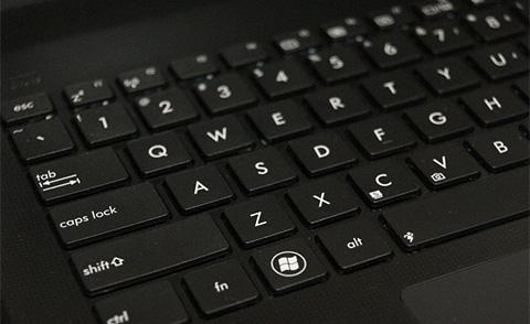 asus-x401-keyboard