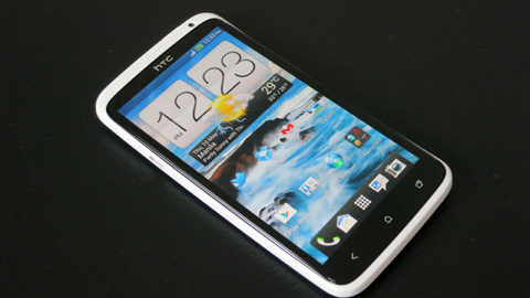 htc-one-x-display