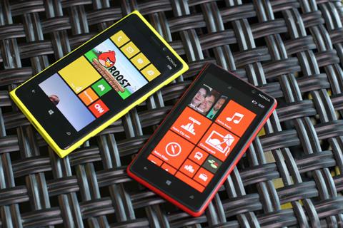 Lumia 920_820