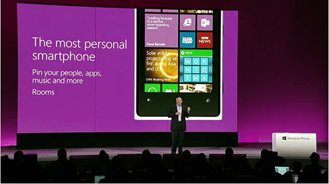 WindowsPhone8