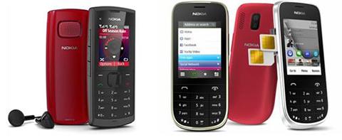 NokiaSale