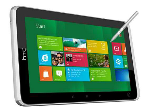 HTC-Flyer-with-Windows-8