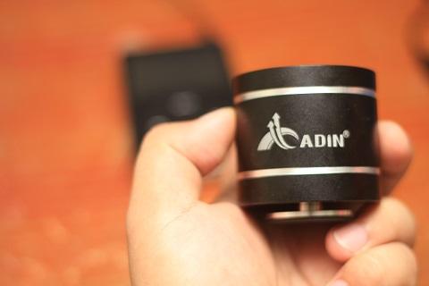 adin d2 price philippines