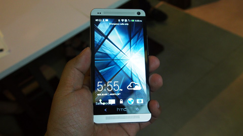 htc-one-philippines