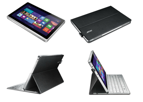 Acer Aspire P3_ps