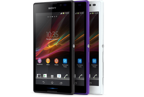 xperia-cn3-hero-black-1240x840_china-4daeae997b087653a6167e741acad70d