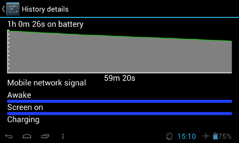 720m3g_battery