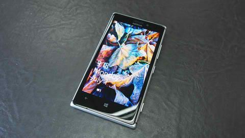 lumia 925 philippines