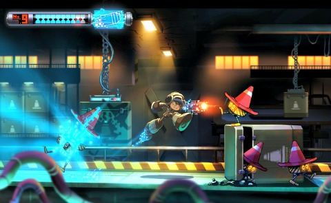 mighty no 9_1