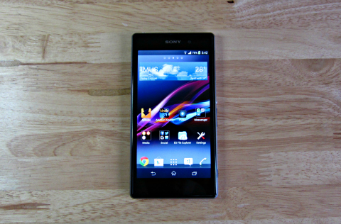 xperia_z1_display