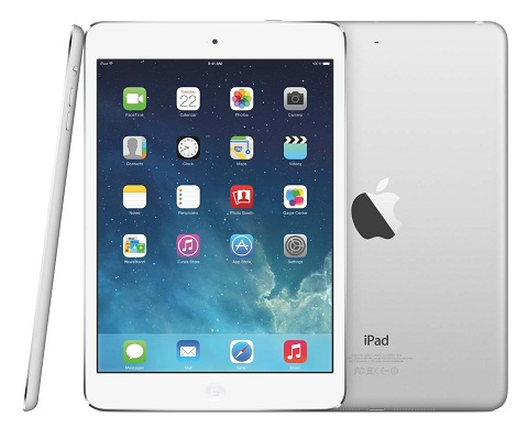 ipad mini with retina philippines