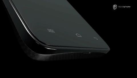 blackphone_1