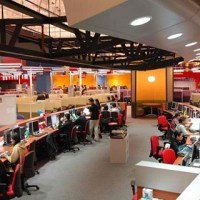 Top earning BPO companies in the Philippines