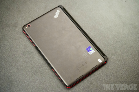 thinkpad8_rear