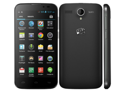 Micromax-Canvas-Power-A96_1
