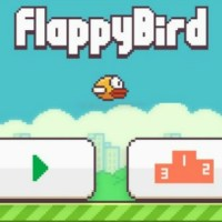 Dong Nguyen considers return of Flappy Bird