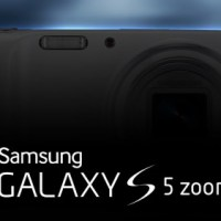 Samsung Galaxy S5 Zoom specs surfaces