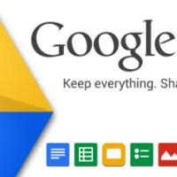 Google Drive now offers lower monthly storage plans