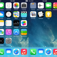 iOS 8 gets an early preview
